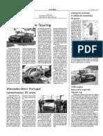 Edição de 5 de Junho 2014