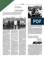 Edição de 6 de Fevereiro 2014