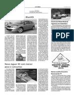 Edição de 7 de Agosto 2014