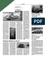 Edição de 11 de Dezembro 2014