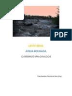 Leito Seco, Areia Molhada, Caminhos Imaginados vol. 1