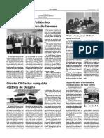 Edição de 18 de Dezembro 2014