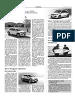 Edição de 20 de Fevereiro 2014