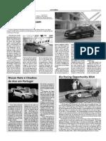 Edição de 27 de Março 2014