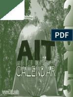 ait-calendar-2015.pdf