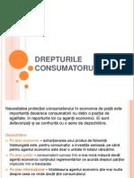 1. Drepturile consumatorului.ppt