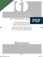 Periodismo_Justicia_DEBIDO_PROCESO_c1_VyM-Insyde.pdf