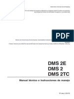 Manual Spanish DMS2doc_2146831