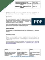 SG-P05 Procedimiento para la realizacion de grados.pdf
