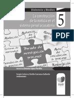 Violencia-y-Medios-5-La_construcción_de_la_noticia_en_el_sistema_penal_acusatorio_VyM-Insyde.pdf