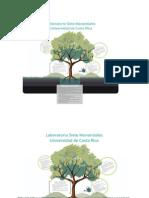 Lab 7 Manantiales Propuesta 2014-2015 (Prezi 14ene14)