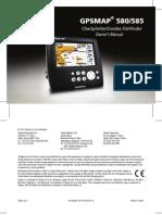 Gps garmin 580.pdf