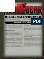 Lozas-Forward-Detachment.pdf