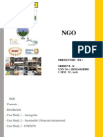 NGO final ppt.ppt