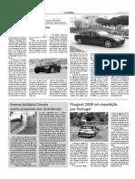 Edição de 3 de Abril 2014