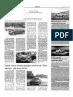 Edição de 4 de Setembro 2014