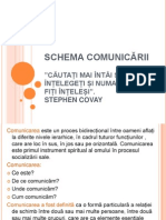 1. Schema comunicarii.ppt