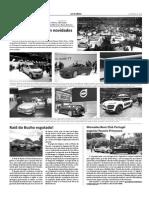 Edição de 13 de Março 2014