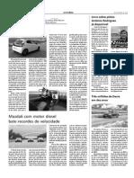 Edição de 30 de Outubro 2014