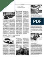 Edição de 31 de Julho 2014