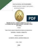 tesis contaminacion del aire.pdf