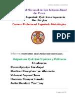 PROPIEDADES DE LOS POLÍMEROS COMERCIALES.docx