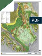 Estudio hidrogeologico.mapa Hidrogeol Gico