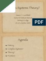 A_SystemsTheory.pdf