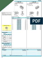 Catalogo PCB Section 2