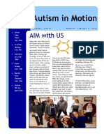 AIM Newsletter 1.5.15