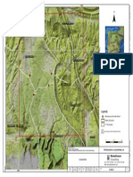 Figura 1 Localizacion 20140721