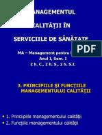 Curs3_Managementul calitatii
