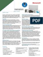HSC-Dimension-EN-DS.pdf