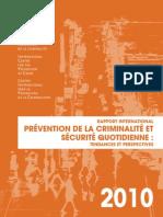 Rapport_International_2010.pdf