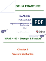 4102- Chap 2 Intro to FM.pdf