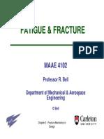 4102- Chap 3 FM Design.pdf