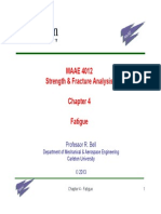 4102- Chap 4 Fatigue.pdf