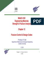 4102- Chap 12 - Fracture Control.pdf