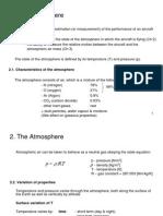 Pres2_Atmosphere.pdf