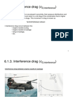 Pres6_Drag2.pdf