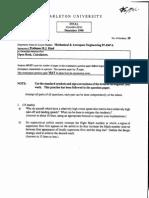 Exam-AERO4306-1998December.pdf