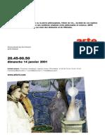Le secret des alchimistes.pdf