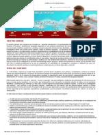 ___ DERECHO PROCESAL PENAL ___.pdf