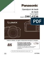 Panasonic_Optiuni de Baza