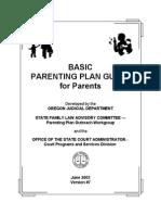 basic parenting plan.pdf
