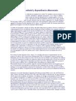 Política salarial y dependencia alimentaria.docx