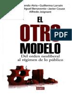 El Otro Modelo