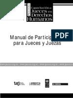 Capacitación de Jueces en Derechos Humanos.pdf