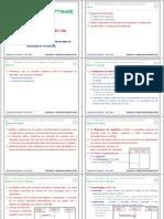 Cap 7 - UML - Modelacao Do Comportamento