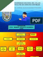 Forma Contenido Valuacion Eeff (1)